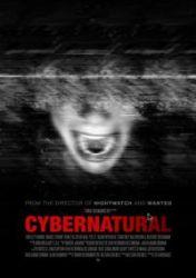 Cybernatural (2014)