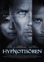 Hypnotisoren (2012)