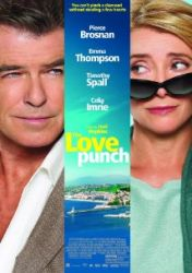 Love Punch (2013)