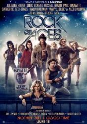 Rock of Ages (2012)