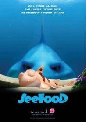 SeeFood (2011)