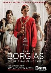 the.borgias.s01e01.hdtv.xvid-asap