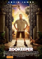 Zookeeper (2011)